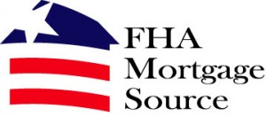 FHA Mortgage Source Logo 300x132 FHA TO ENCOURAGE STREAMLINE REFINANCING